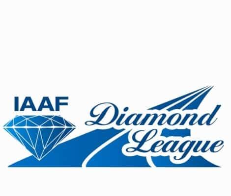 H2H 3000m obstáculos – Liga Diamante