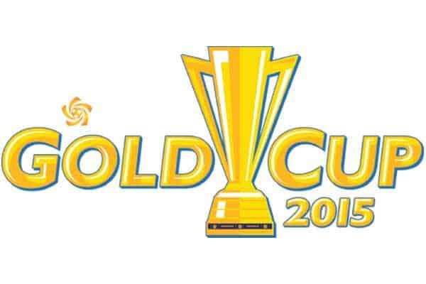 México vs Panama – Gold Cup