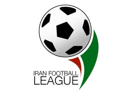Persepolis vs Padideh Mashhad – Liga Irão