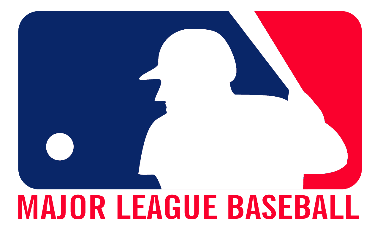 Arizona Diamondbacks vs St Cardinals – MLB