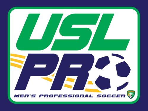 Colorado Springs vs Los Angeles Galaxy 2 – USL