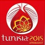 Senegal vs Angola – Afrobasket
