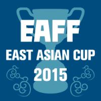 Campeonato da Ásia Oriental