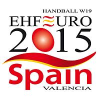 Espanha vs Venezuela – Andebol World Championship U19