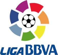 Levante vs Atlético de Madrid – Liga BBVA