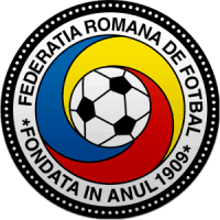 Liga Roménia