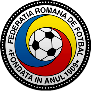 Univ. Craiova vs Concordia – Liga Roménia