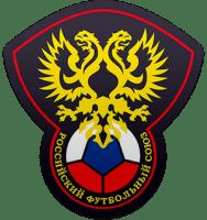 Segunda Divisão Rússia
