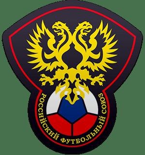 Baltika vs Volga – Segunda Divisão Rússia