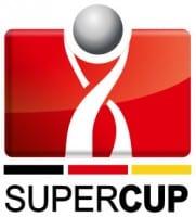 Super Taça Alemanha