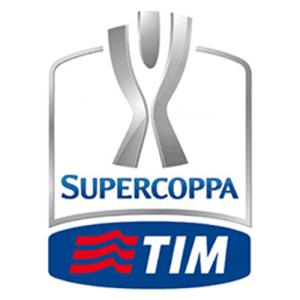 Juventus vs Lazio – Taça de Itália
