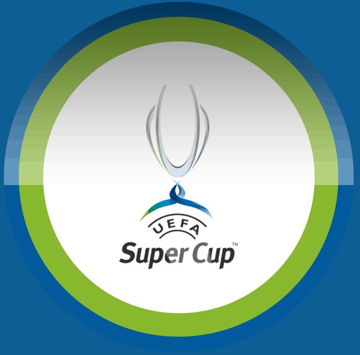 Barcelona vs Sevilha – Super Taça Europeia