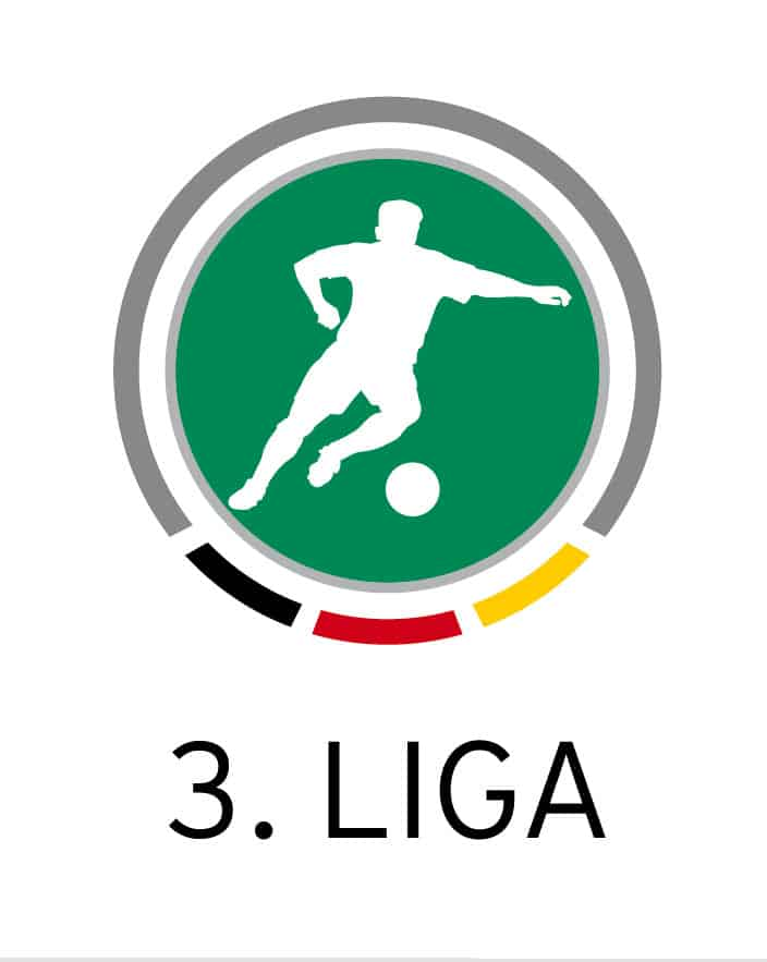 Erzgebirge Aue vs VFR Aalen – 3.Liga Alemanha