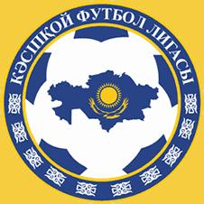 Kairat Almaty vs Irtysh Pavlodar – Liga Cazaquistão