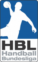 Andebol Bundesliga