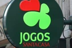 Santa Casa avança nas apostas desportivas!