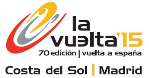 Equipa vencedora – Classificação Geral – Vuelta a Espanha