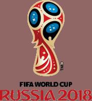 Eliminatórias Ásia Copa 2018