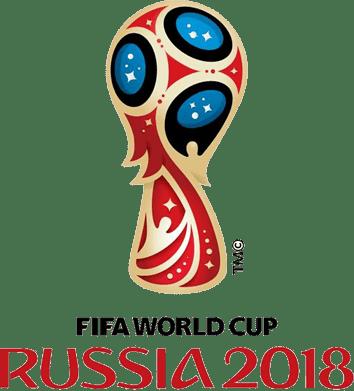 Palestina vs UAE – Eliminatórias Ásia Copa 2018