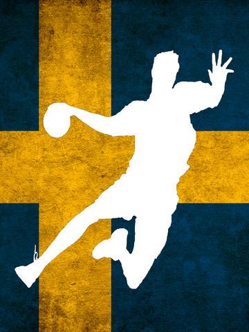 Savehof vs Hammarby – Andebol Suécia