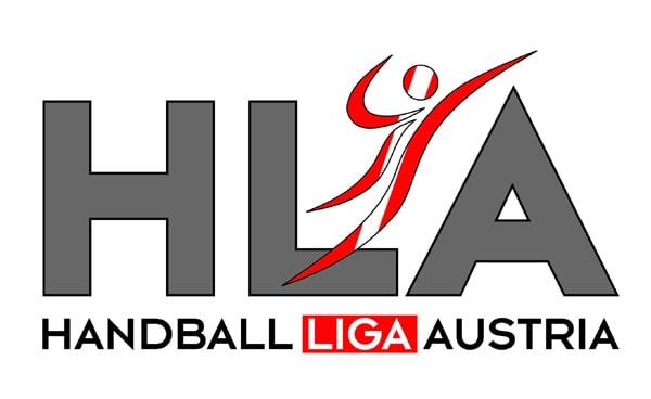 Juri Union Leoben vs Schwaz – Andebol Austria