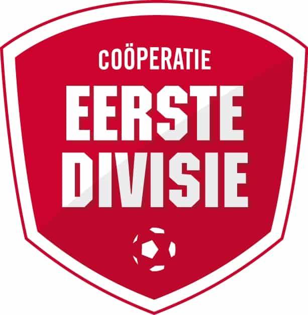 Volendam FC vs Almere City FC – Eerste Divisie
