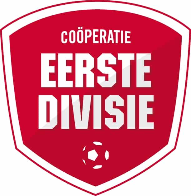 Jong Ajax vs Telstar – Eerste Divisie