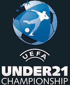 Holanda vs Chipre – Qualificação Eurocopa U21