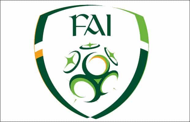 Cork City vs Derry City – Liga Irlanda