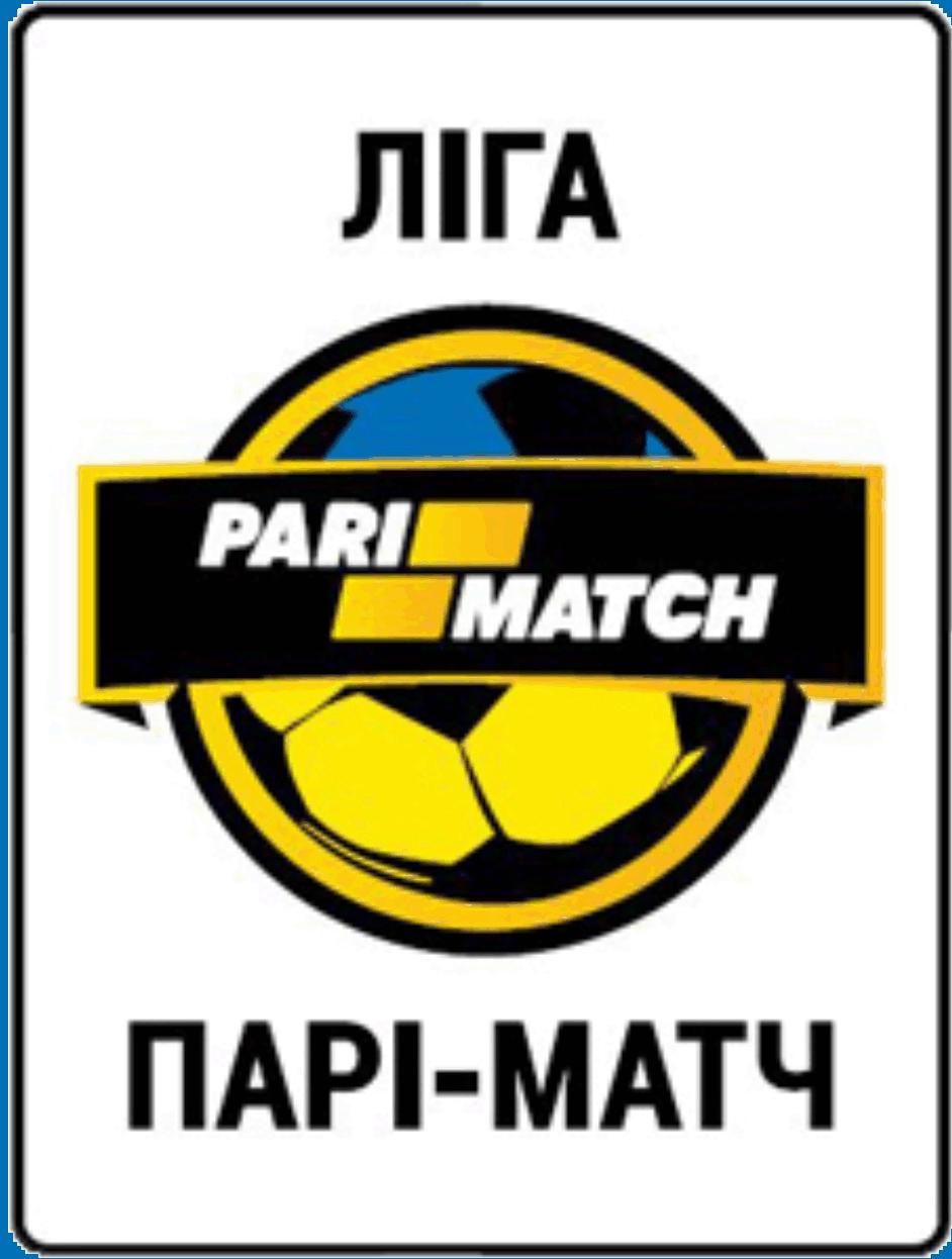 Dynamo Kiev vs Hoverla Uzhhorod – Liga Ucrânia
