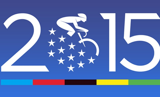 Vencedor – Mundial de Ciclismo 2015 – Richmond