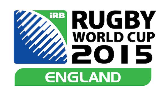 Argentina vs Geórgia – Mundial de Rugby