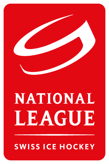 Fribourg vs Bern – NLA