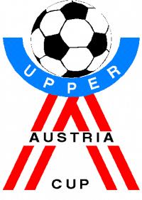 Horn vs Salzburg – Taça Austria