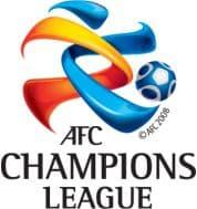 Al Quwa Al Jawiya vs Al Wehdat – AFC Cup