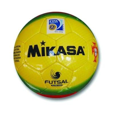 Bola-de-Futsal