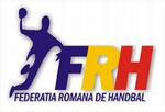 Turda vs Odorhei – Andebol Romênia