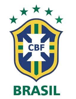 Santos vs Sao Bernado – Campeonato Paulista