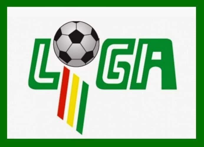 Real Potosi vs Strongest – Primeira Divisao Bolivia