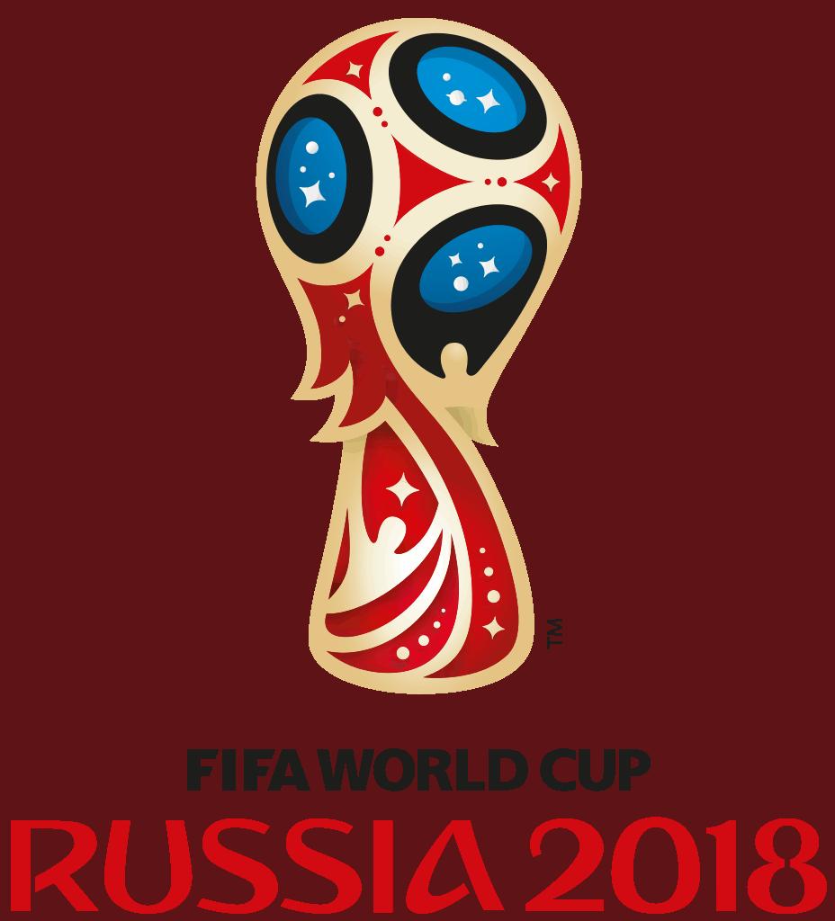 Brasil vs Venezuela – Qualificação Mundial 2018