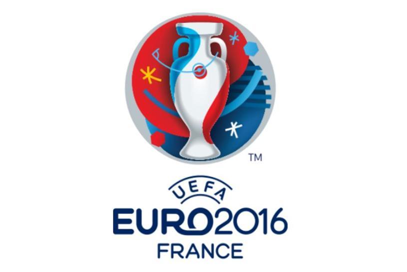 Qualificação Euro 2016