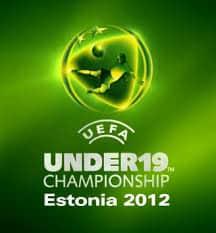 Holanda vs Gibraltar – Qualificação Euro (U19)