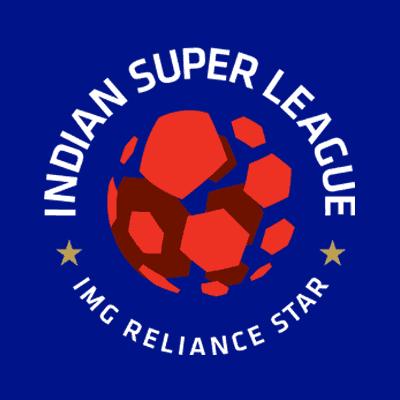 Pune City vs Mumbai – Indian Super League