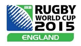Nova Zelândia vs Austrália – Mundial de Rugby