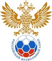 Samara vs CSKA – Liga Rússia