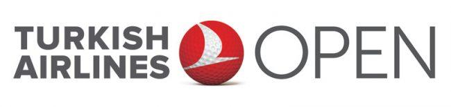 Vencedor – Turkysh Open Golfe