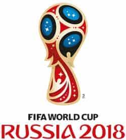 Hong Kong vs China – Qualificação Mundial 2018