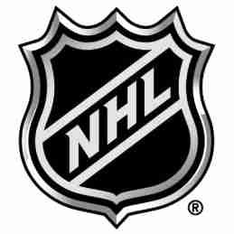 Sharks vs Blues – NHL