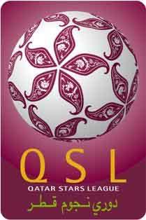 Al Sadd vs Al Gharafa – Liga Qatar