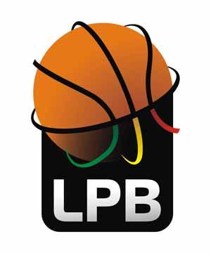 basquete portugal
